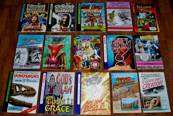 books15web.jpg