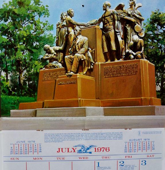 1976 07