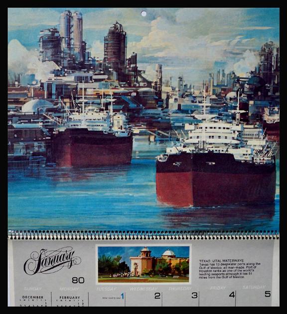 1980 01web
