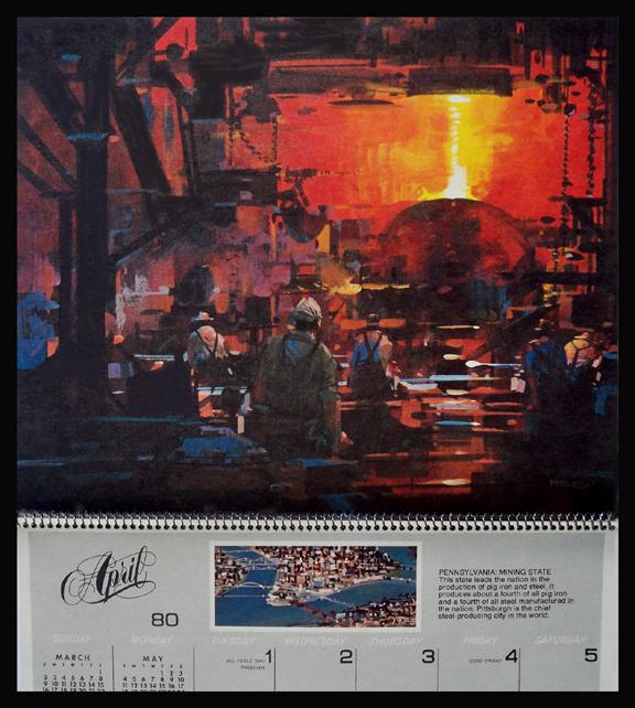 1980 04web