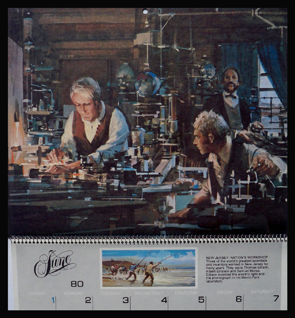 1980 06web