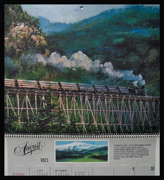 1980 08web