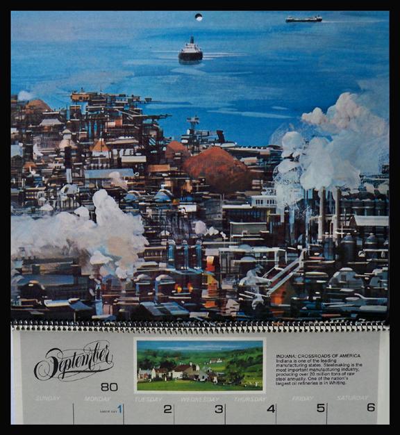 1980 09web