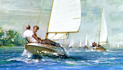 1980 3detail