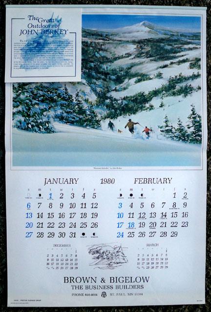 1980cal web