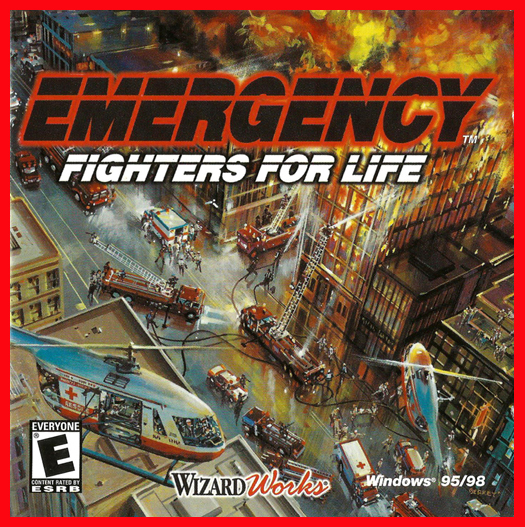 Emergency2web