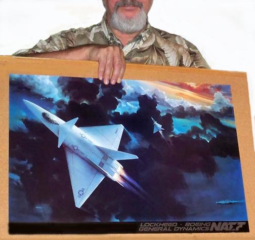 LockheedPic web