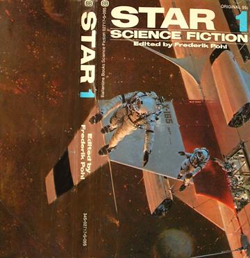 LucasStar1webb