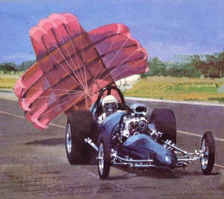 Race9web