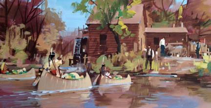 canoe3web