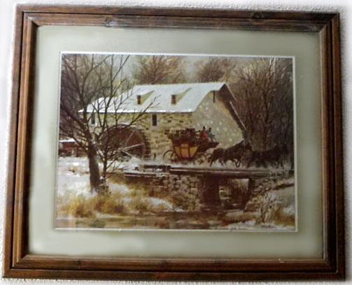 1971_12_framed.jpg