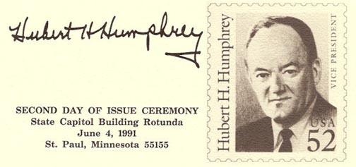 1991hhumphreyberkey1.jpg