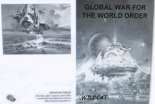 globalwar_web.jpg
