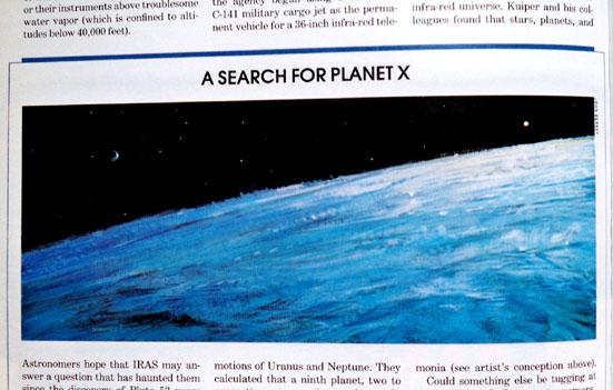 planetxweb.jpg