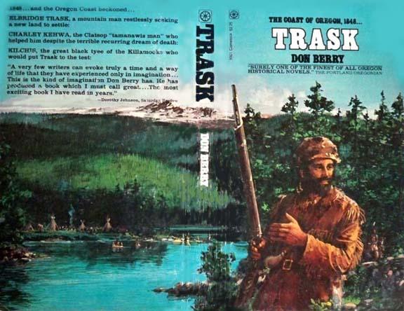trask1969web.jpg