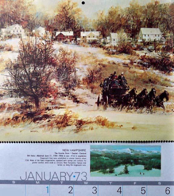 1973_janweb.jpg