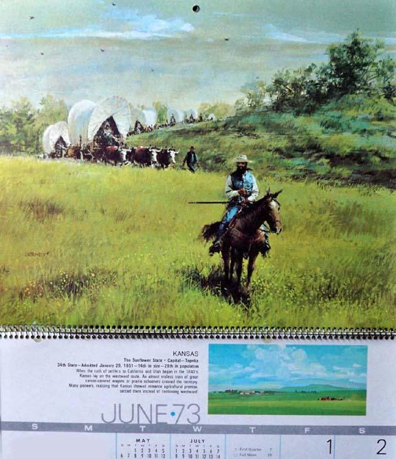 1973june_web.jpg
