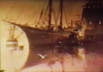 1973march_video.jpg