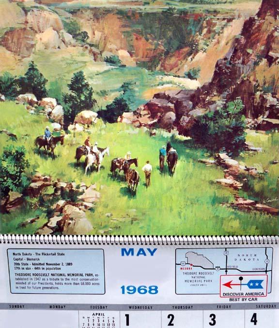 1968_05web.jpg