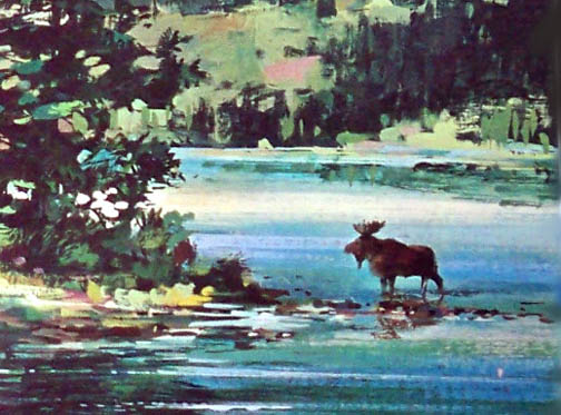 1968_07detail.jpg