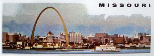 1970_05_s.jpg