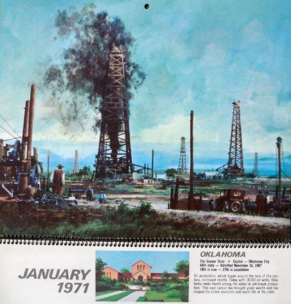 1971_01web.jpg