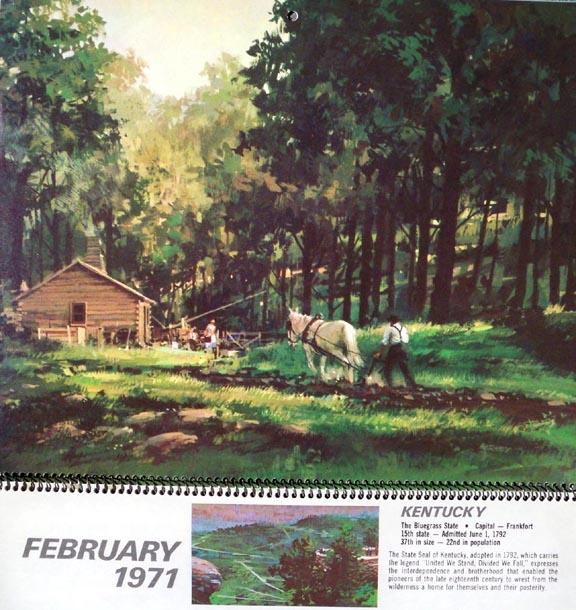 1971_02web.jpg