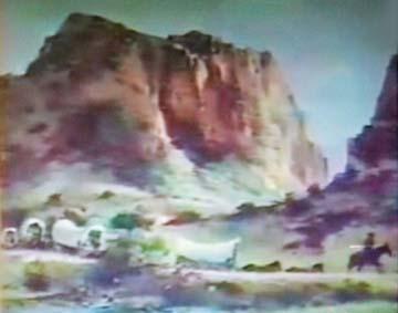 1971_05video.jpg