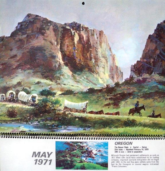 1971_05web.jpg