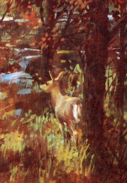 1971_11detail.jpg