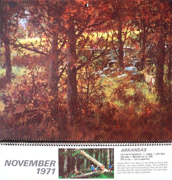 1971_11web.jpg