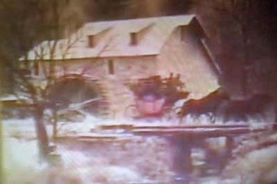1971_12video.jpg