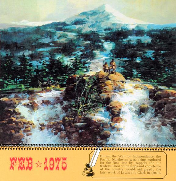 1975_02web.jpg