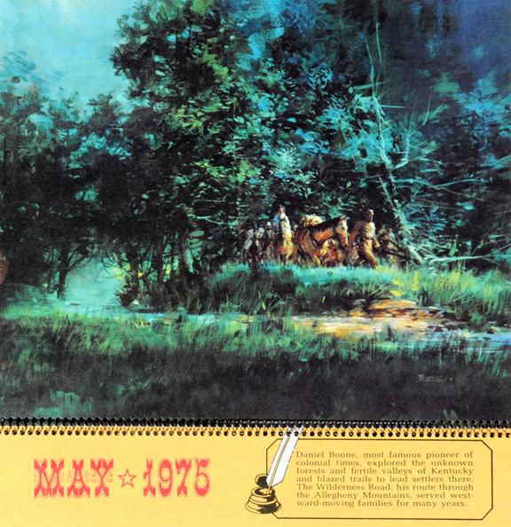1975_05web.jpg
