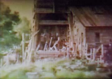 1978_05v.jpg