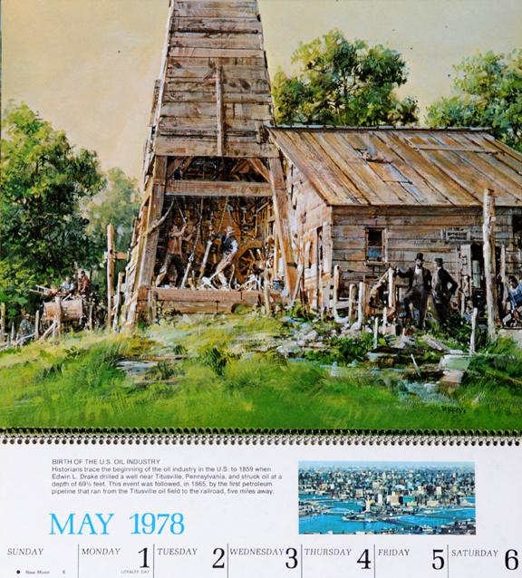 1978_05web.jpg