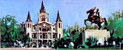 1978s1.jpg