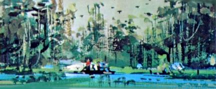 1978s11.jpg