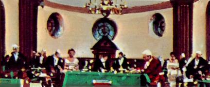 1978s12.jpg