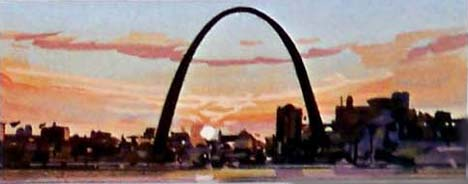 1979_07s.jpg
