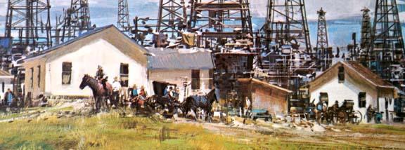 1979_11detail.jpg