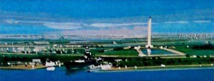 1979_11s.jpg