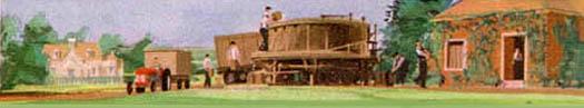 1961s1.jpg