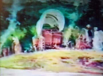 1965_09video.jpg