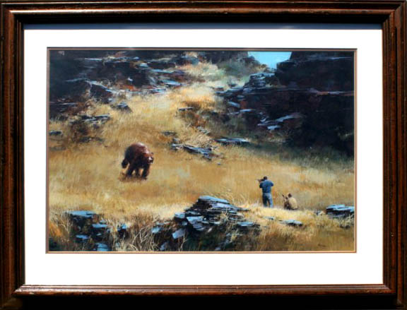 1grizzly_framed.jpg