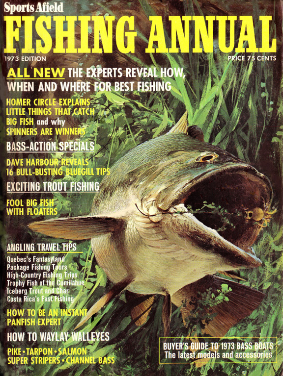 fishingannual1973.jpg