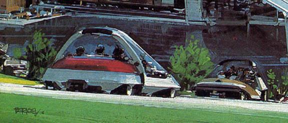 future13car.jpg