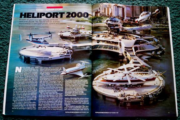 heliportweb.jpg
