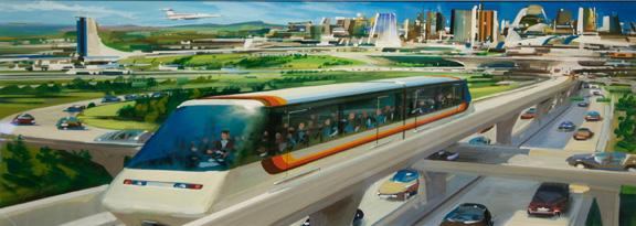 monorail_prelim_web.jpg