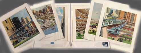 otisportfolioweb.jpg